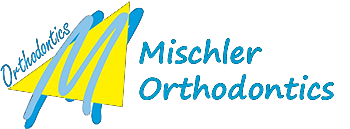 Mischler Ortho Logo